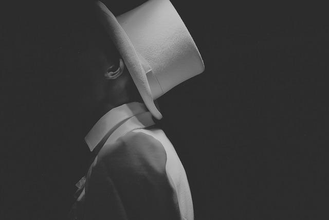 white hat SEO, black hat,