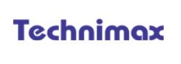 technimax